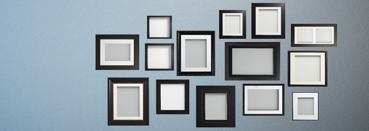 Frame Company Picture Frames And Photo Frames | Quality photo and ...
